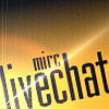 TO USE THE CHAT WITH mIRC SOFT
